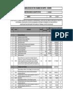 3a REPUBLICACAO - Anexo 12 - Planilha Orcamentaria Basica e Quantitativos.pdf
