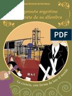 Una Forma de Leer El Mundo-el_argonauta_argentino