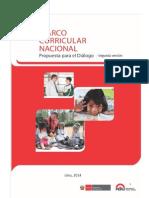 MarcoCurricular 2014.docx