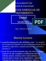marchaclase1y2