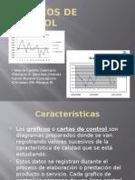 Diapositivas Graficos CONTROL