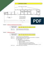 Sistema PCM30