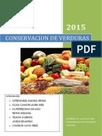 CONSERVA DE VERDURAS.pdf