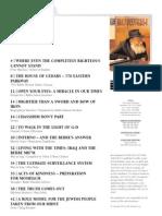 404.pdf