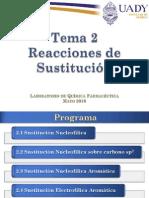 Primera_clase_Sustitución_Nucleofílica.pdf
