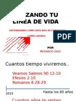TRAZANDO TU LINEA DE VIDA ULT.pptx