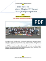 2015_AUVSI_SUAS_Rules_Rev_0.9_DRAFT_(14-0922-1)