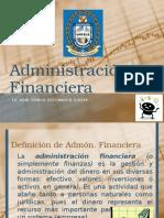 Tema 1 Las Finanzas