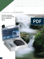 CHECK IT COMPARATOR.pdf