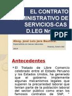 Elcontratoadministrativodeservicios Cas 150320083609 Conversion Gate01
