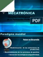 MECATRONICA
