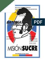 BATERIAS Y PILAS.pdf
