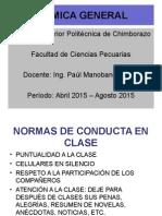 quimica general.ppt