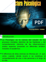 Bases Psicológicas 1.ppt