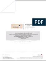 El papel de la retroalimentación y la ausencia o presencia de instrucciones en la elaboración de des.pdf
