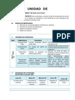 UNIDAD 4 - TRABAJO FINAL.docx