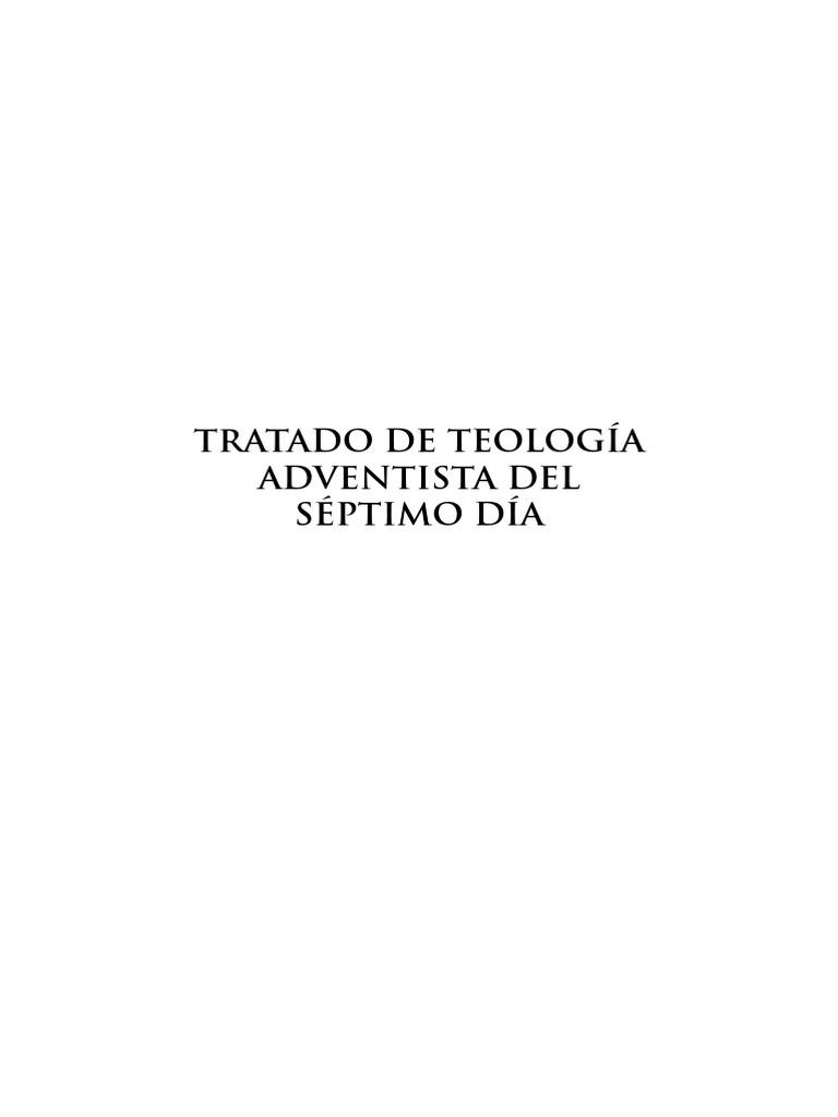 Tratado Teología IASD.pdf