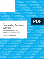 Unmasking-Business-Success_-Executive-Perceptions-of-Arts-Engagement-and-Workforce-Skills.pdf