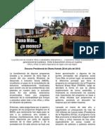cuna_mas.pdf
