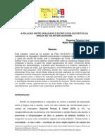 Sobre fonema fonetica oralidade escrita.pdf