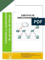 ejercicios_direccionamiento_ip