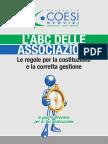 guida_associazioni_A4____gennaio2012(2)