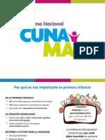 Experiencia-CUNAMAS.pdf