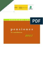 Cuantia PNC 2015