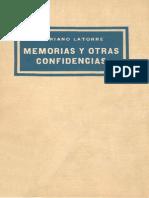 Historia de las ideas en la génesis de Chile