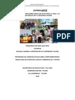 1 EVIDENCIAS DE PROYECTO DE JORNADAS COMPLEMENTARIAS.docx