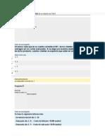 Primer Parcial Simulacion - Revision
