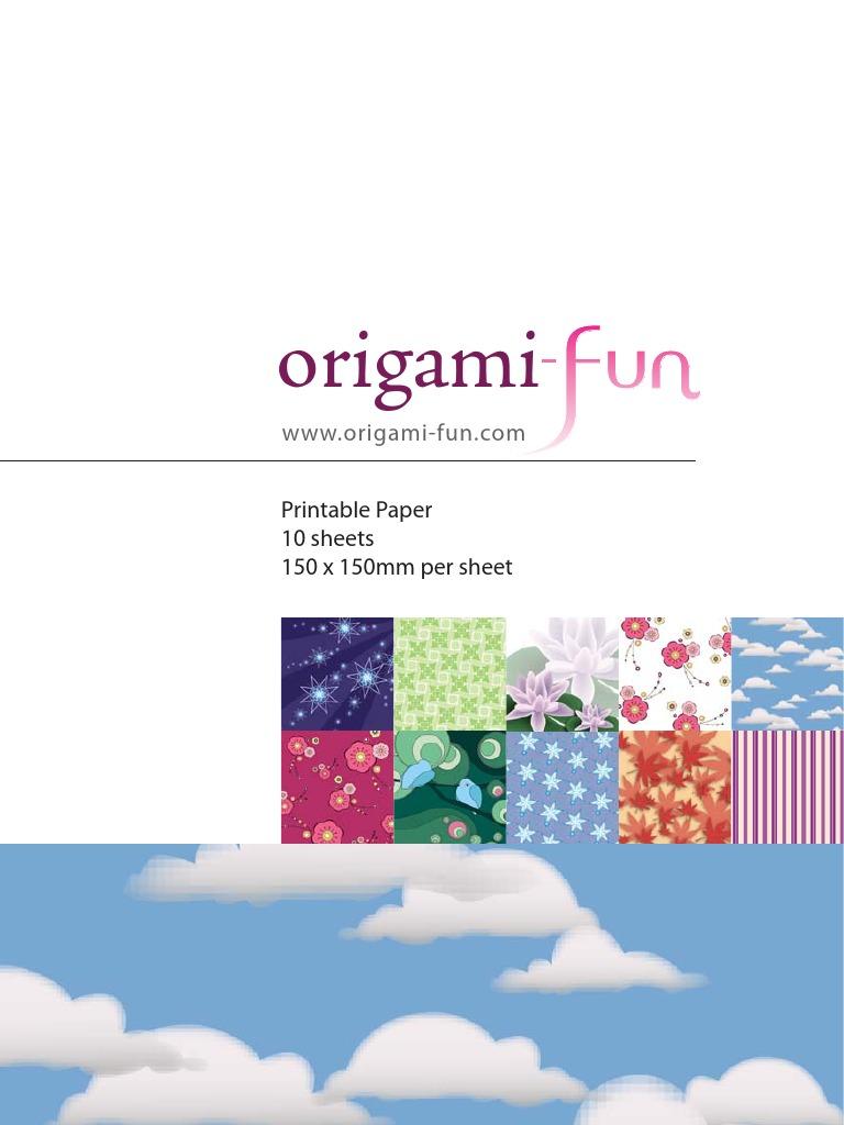Printable paper jeuxipadfo Image collections