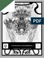Necrotech Engineering
