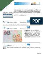 PA5_ES_B2_SU_21463.pdf