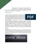 reserva nacional de paracas - lagunilla.docx