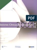 OtrasSesionesClinicasGinecologia2004.pdf