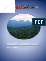 Ta 3 2403 Geologia y Geomorfologia