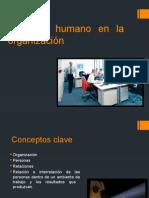 El factor humano en la org. y organizacion y funciones del dpto de ARH.pptx