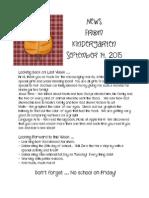 Kdg News.pages.pdf