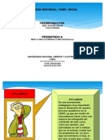 Presentacion Ariel Pereira