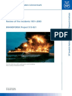 Tank Fires_ Review of Fire Incidents