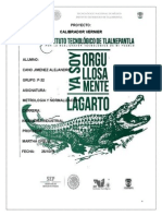 CALIBRADOR VERNIER.pdf