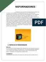 TRABAJO DE TRAFOS.docx