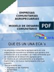 ECAS VERSION 2.pptx