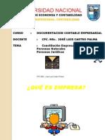 PN.PJ.pptx