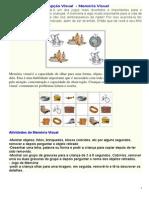 livrodesugesteshabilidadesdepercepovisual-131215041457-phpapp01