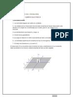 Abp Finallll15 2