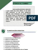 Empleabilidad_Planificacion.ppt