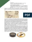 TEXTO DE APOYO y guia 1 y 2 historia 5 año.docx