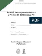CL PT 3Basico